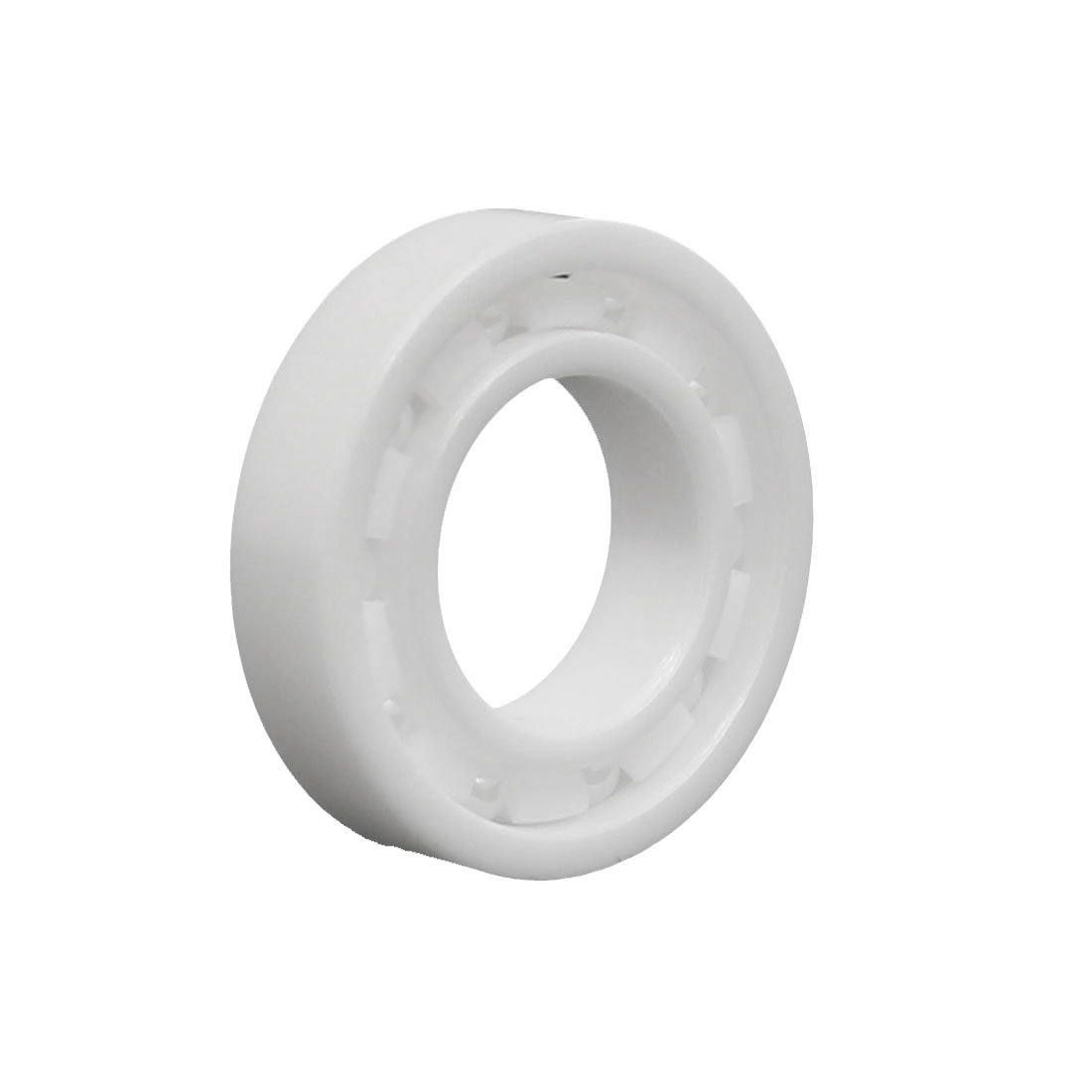 9mmx17mmx4mm Full Ceramic Zirconia Oxide Ball Bearing 689