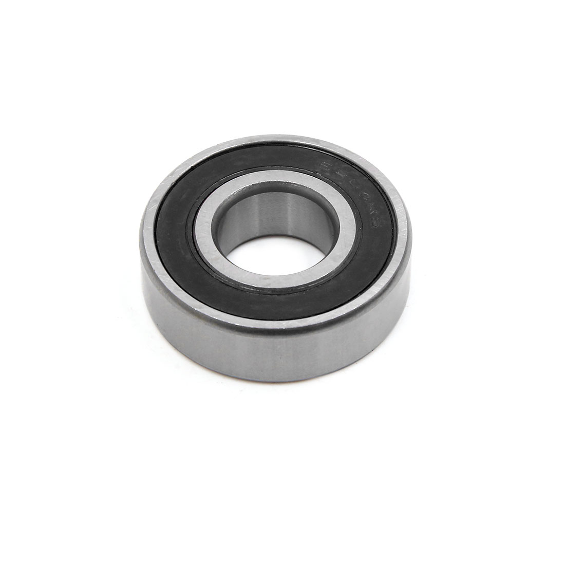 6204-2RS Scooter Motorcycle Sealed Deep Groove Ball Bearing 47 x 20 x 14mm
