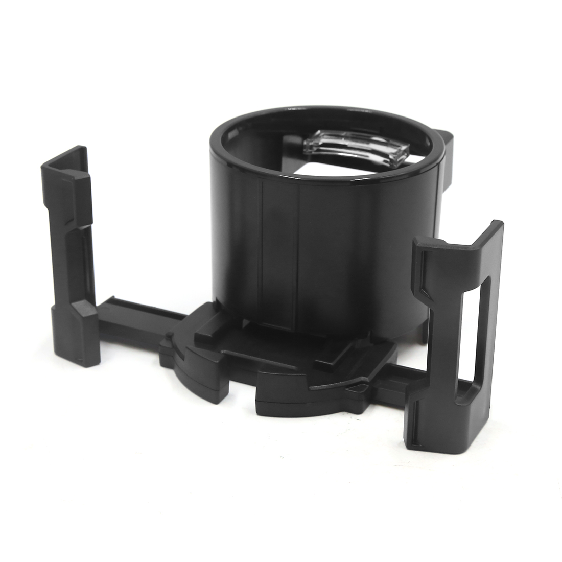 Car Truck Air Outlet Multi-function Cup Holder Drink Bottle Stand Mount