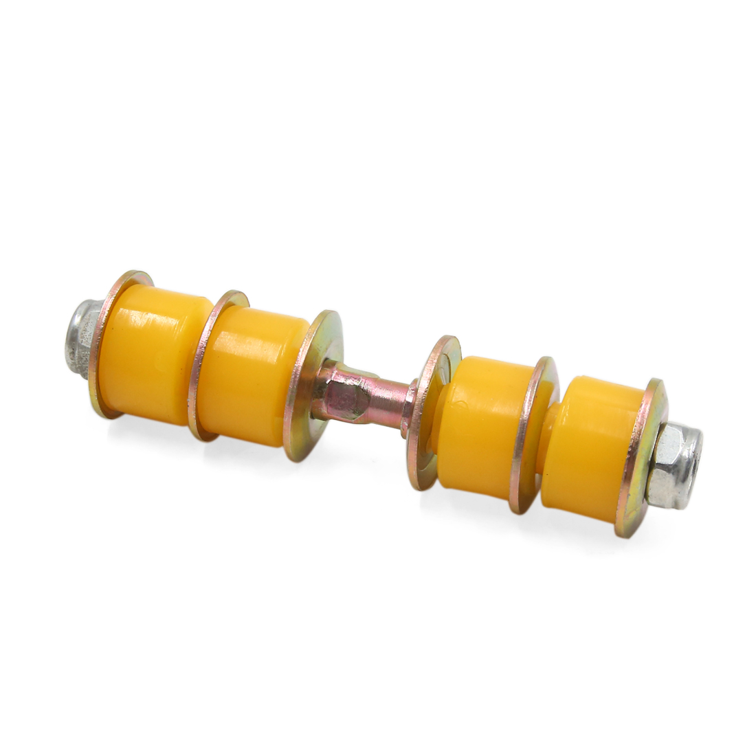 133cm Length Metal Front Suspension Sway Stabilizer Bar Arm Control Link for Car
