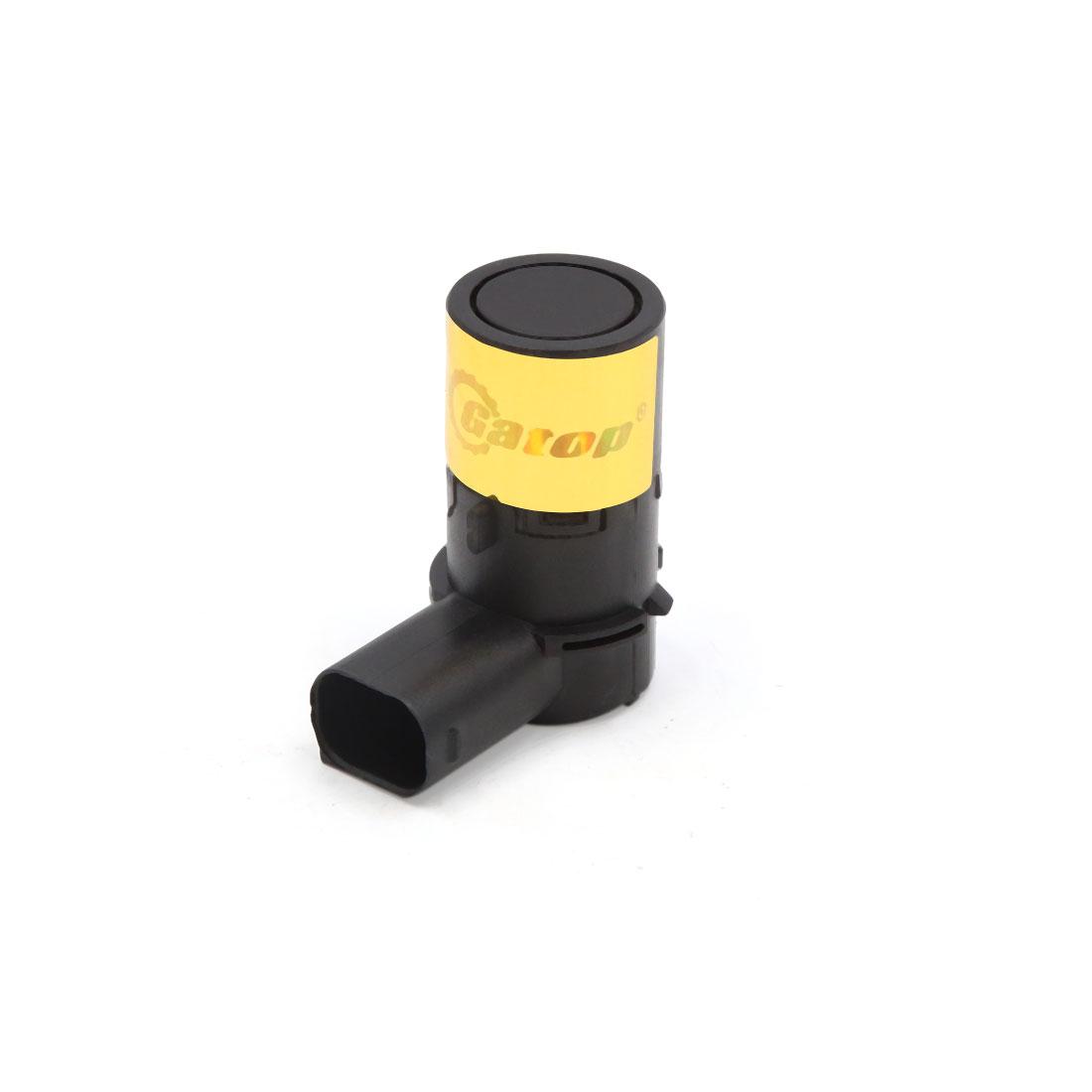 Bumper Parking Distance Reverse Sensor 7701062074 for Renault Laguna II Megane