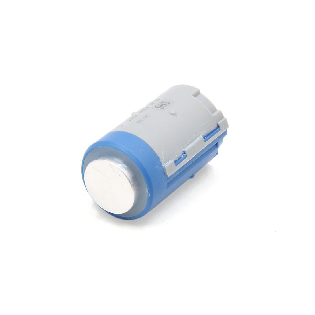 Bumper Parking Distance Reverse Asist Sensor 0015425918 for Benz W202 S202 W220