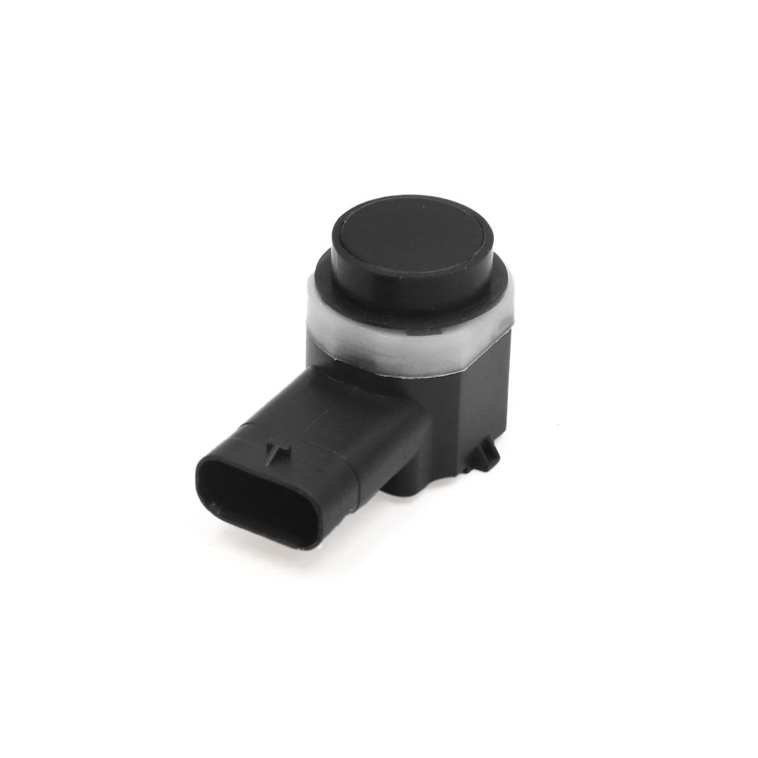 Bumper Parking Distance Reverse Sensor 30786968 for VOLVO S60 S80 V70 C30 C70