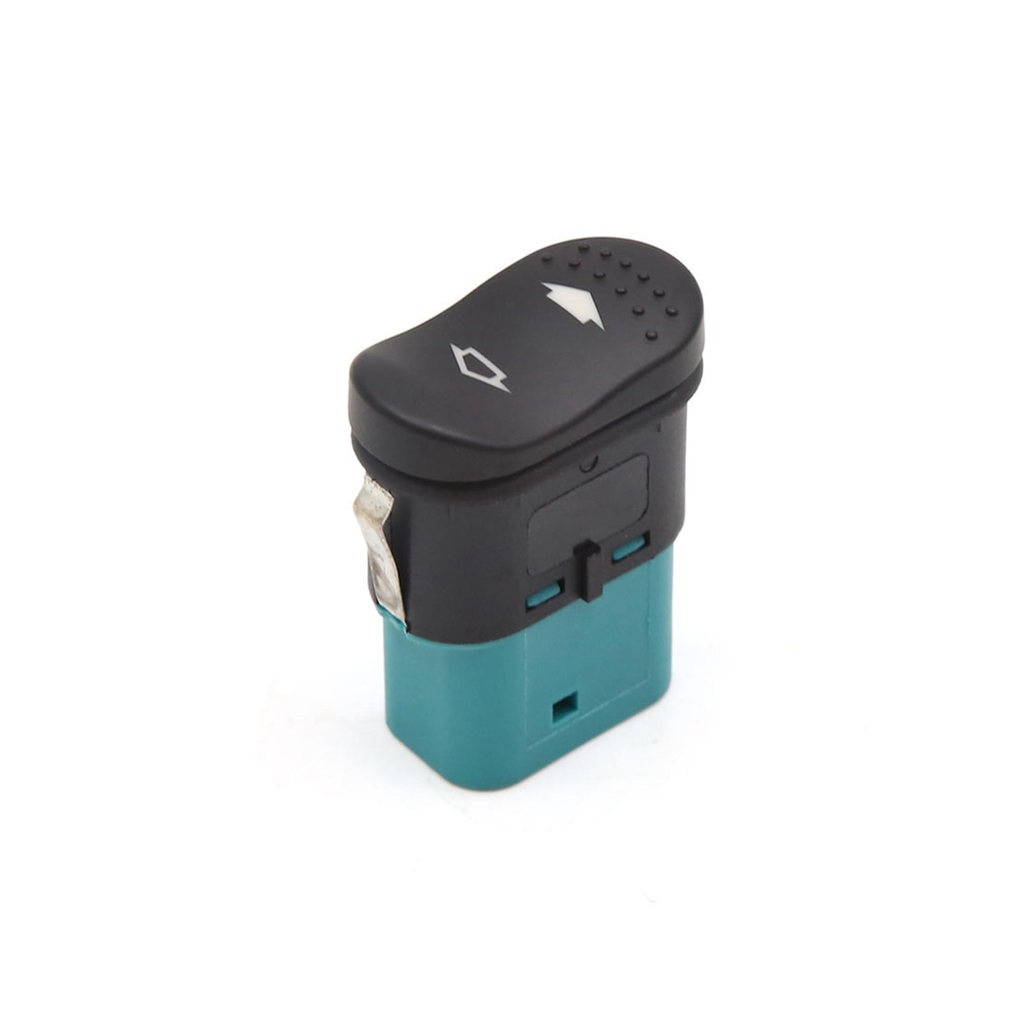 Car Passenger Side Power Window Switch 95BG-14529AB for Ford Transit Mondeo