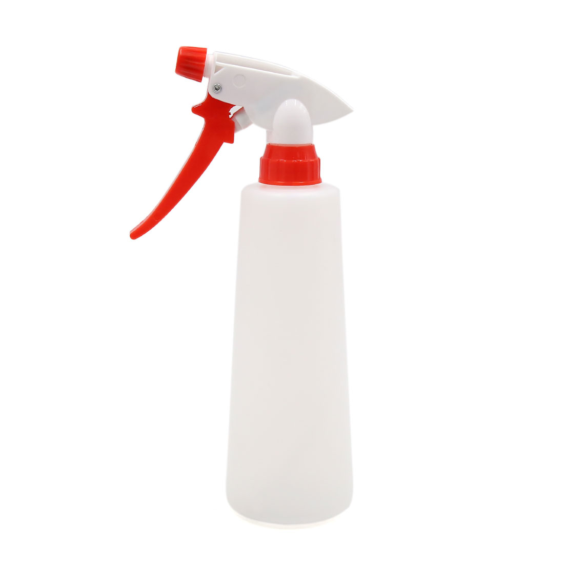 500ML Red Car Washing Hairdressing Flowers Plants Trigger Water Spray Bottle