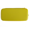 Indigo7 Authorized Nintendo Switch Zipper Console Travel Full Body Protective Carrying Case - Yellow
