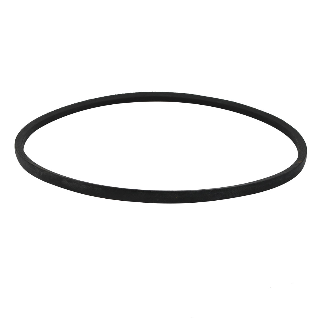 A850 13mm Width 8mm Thickness Rubber Transmission Drive V-Belt