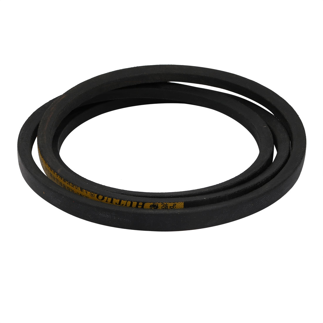 A1448 13mm Width 8mm Thickness Rubber High Strength Transmission Drive V-Belt