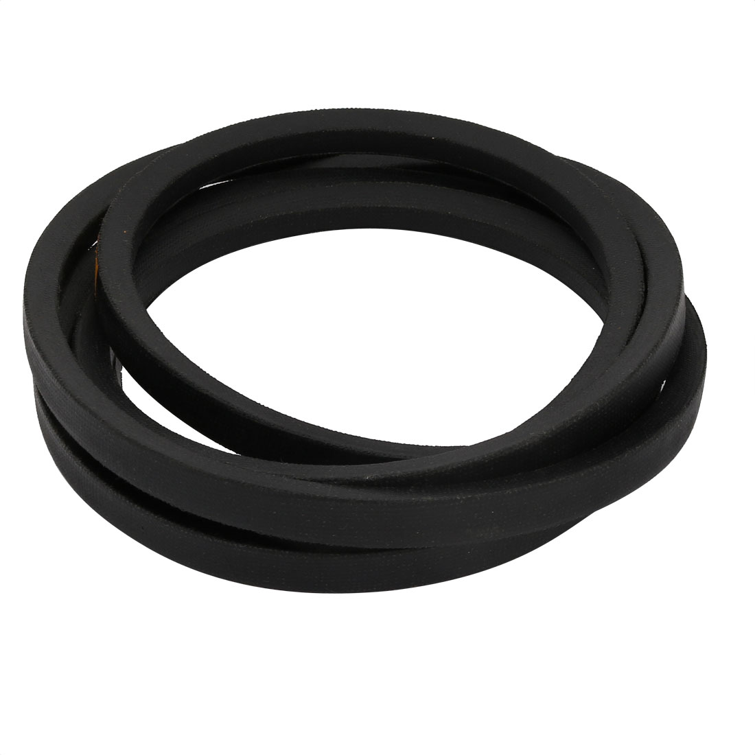 A2200 13mm Width 8mm Thickness Rubber High Strength Transmission Drive V-Belt