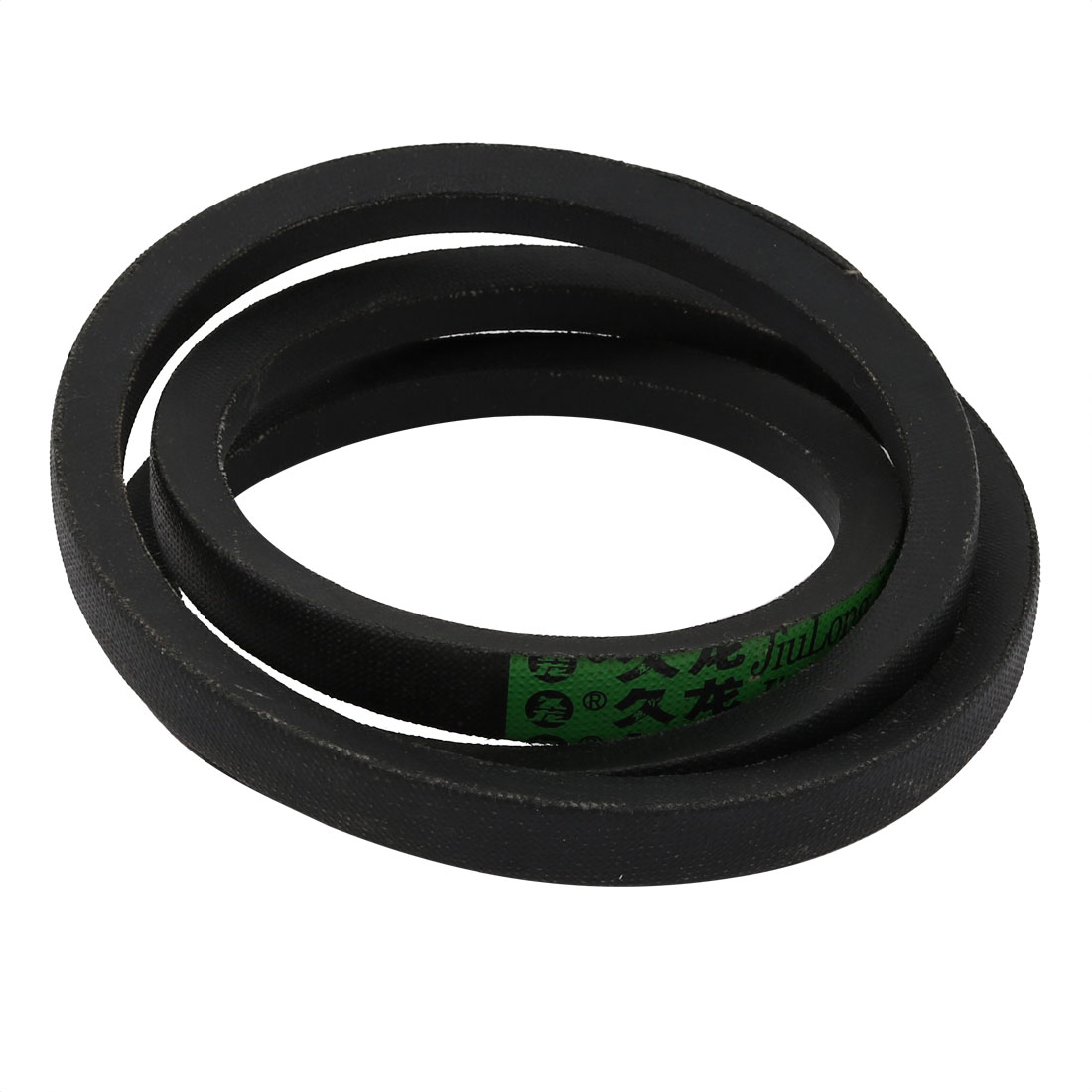 A1030 13mm Wide 8mm Thick Rubber Transmission Driving Belt V-Belt