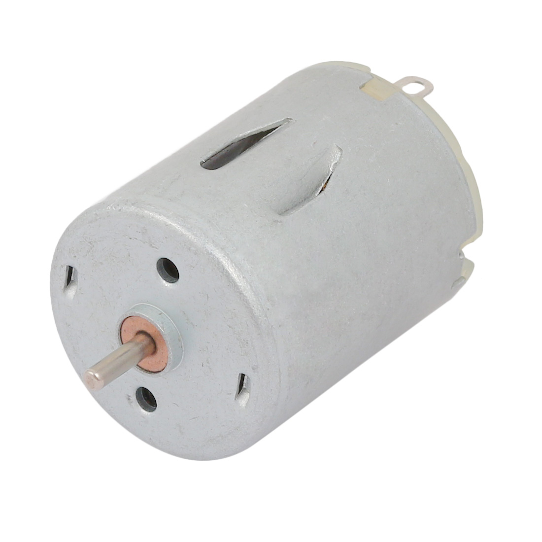 R280 DC12V 22000RPM 2mm Dia Shaft Brushed High Speed DC Motor for RC Model Toy