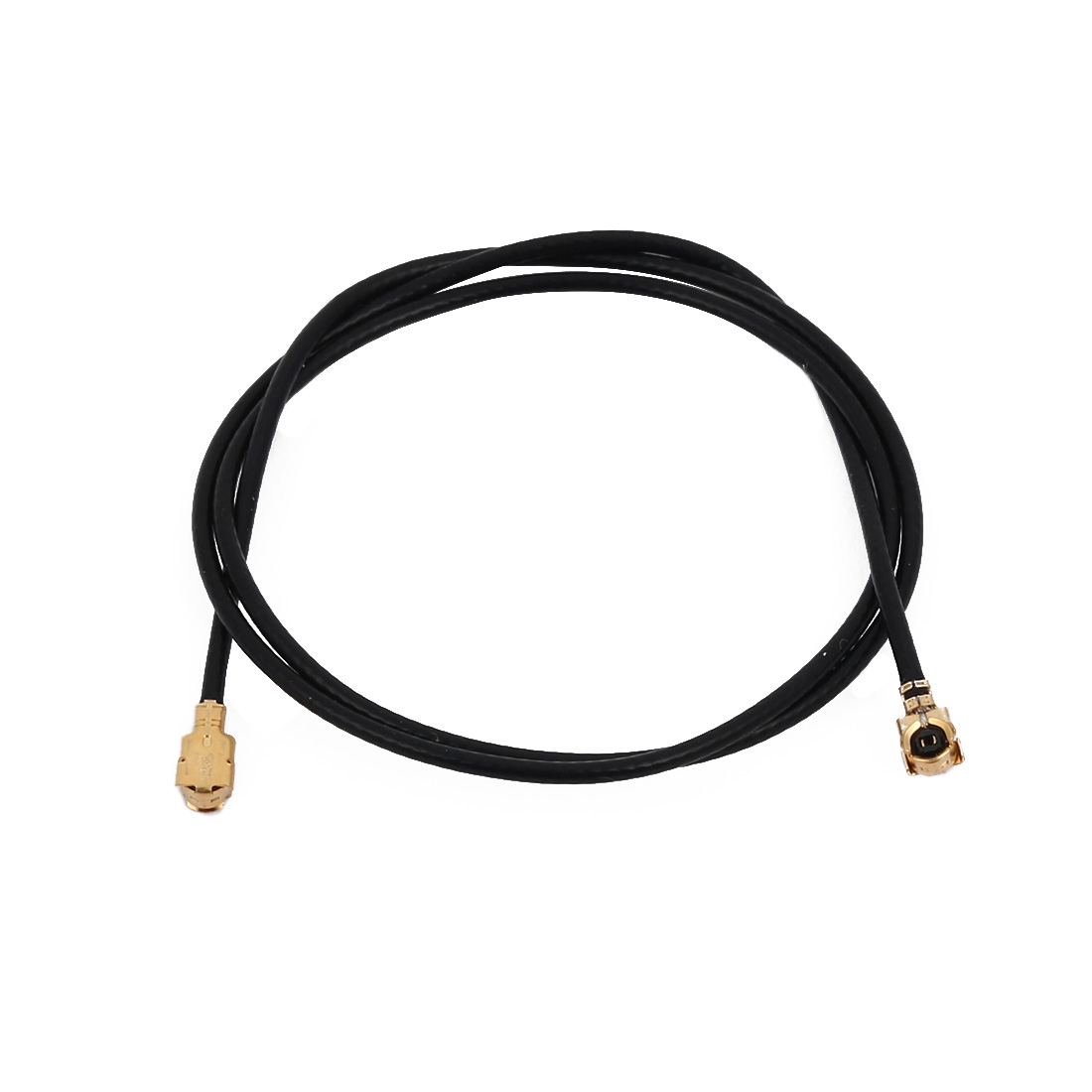 RF1.13 IPEX 1.0 to IPEX 1.0 Antenna WiFi Pigtail Cable 30cm Length for Router