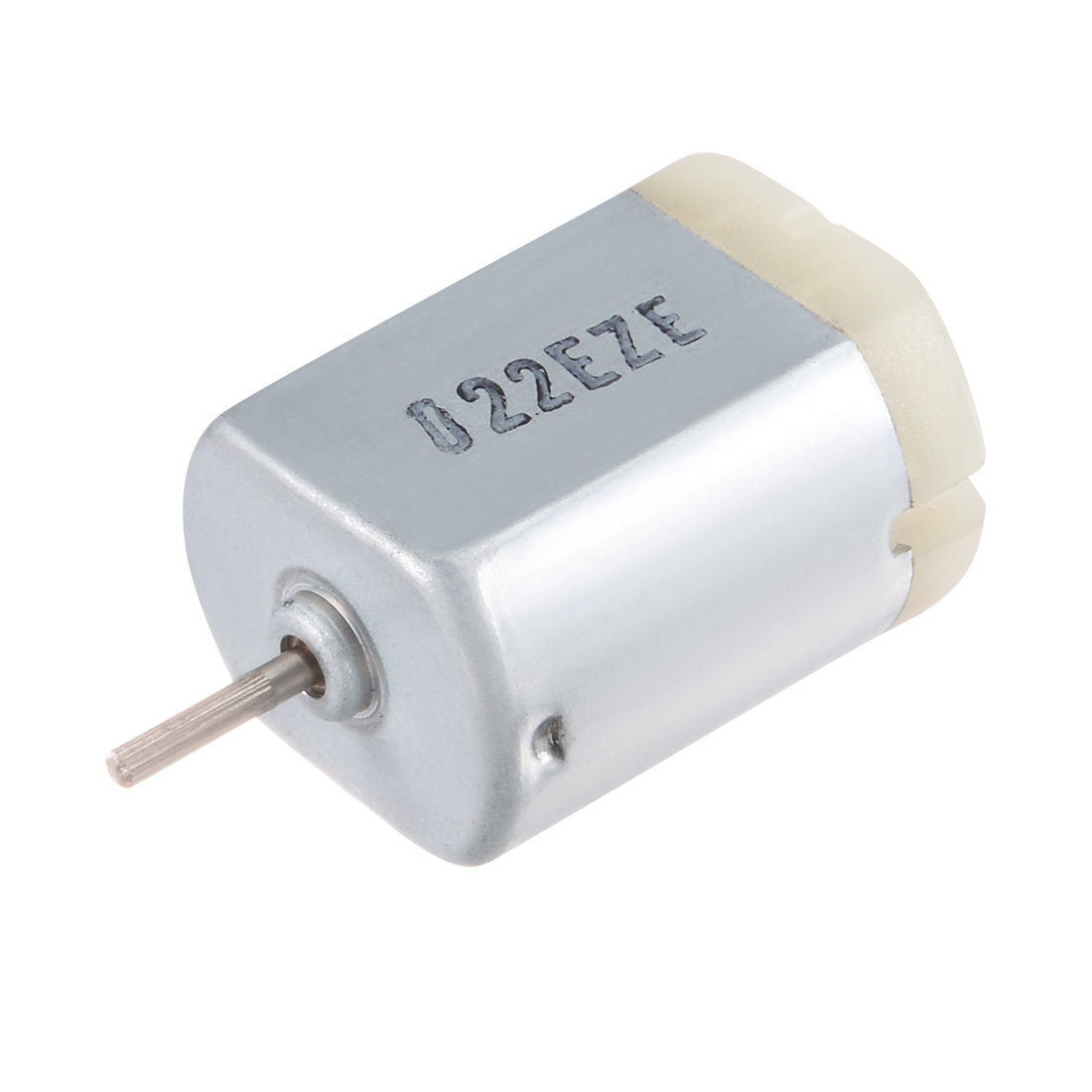 Micro Motor DC 12V 10400RPM High Speed Motor for DIY Toy Models Remote Control