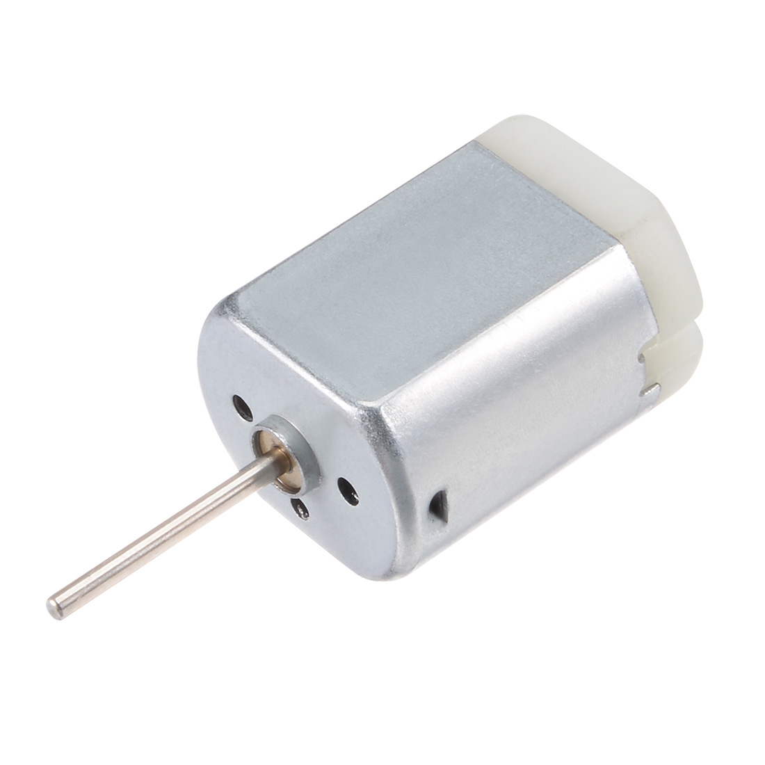 Small Motor DC 12V 13000RPM High Speed Motor for DIY Toy Cars Remote Control