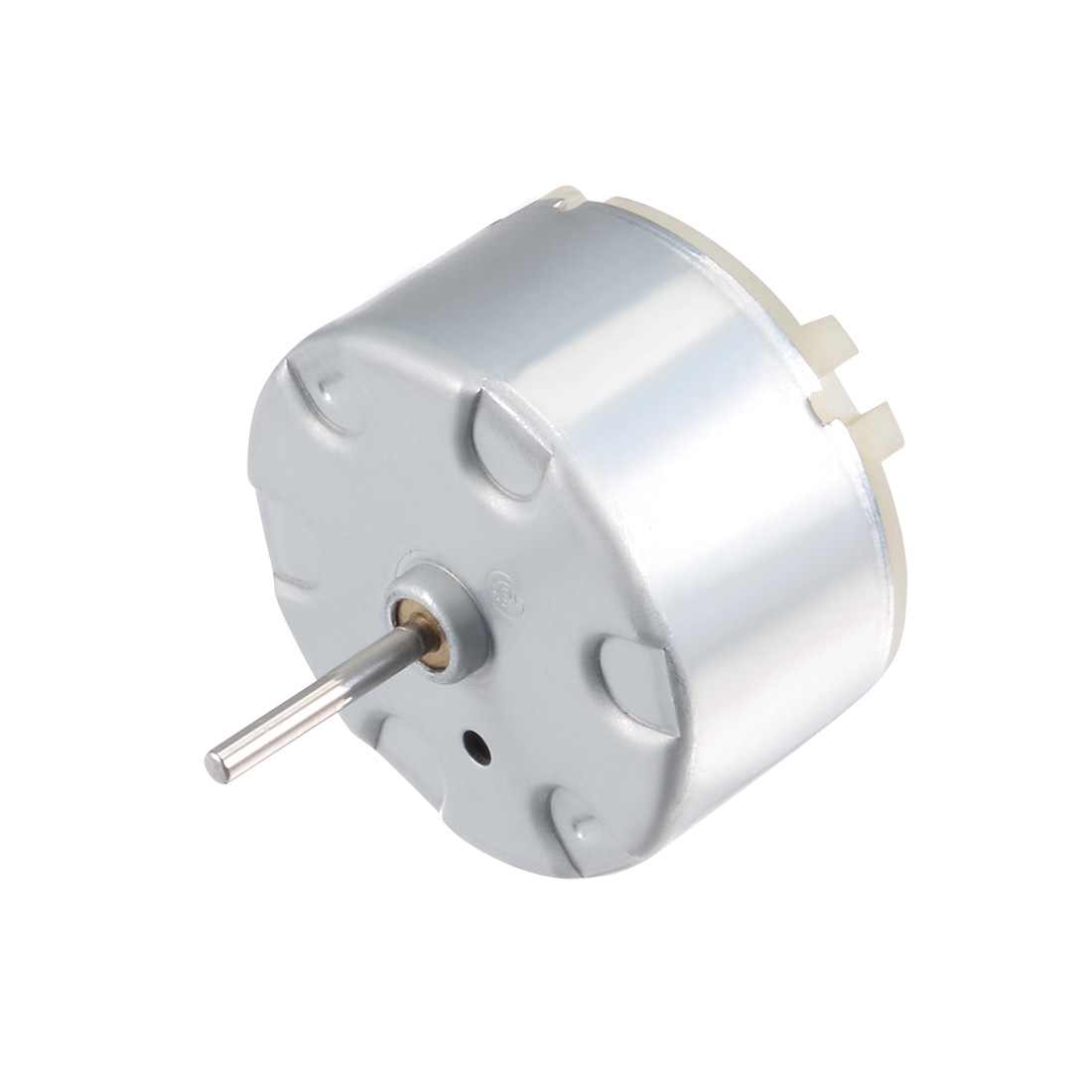 Small Motor DC 12V 10000RPM High Speed Motor for DIY Toy Cars Remote Control