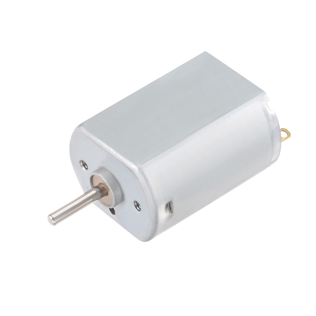 Micro Motor DC 3V 11000RPM High Speed Motor for DIY Toy Models Remote Control