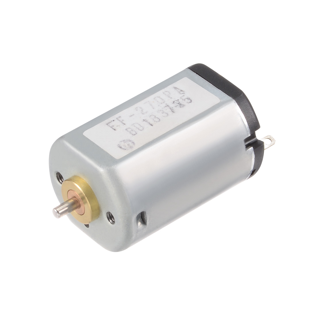 Micro Motor DC 3V 7000RPM High Speed Motor for DIY Toy Models Remote Control