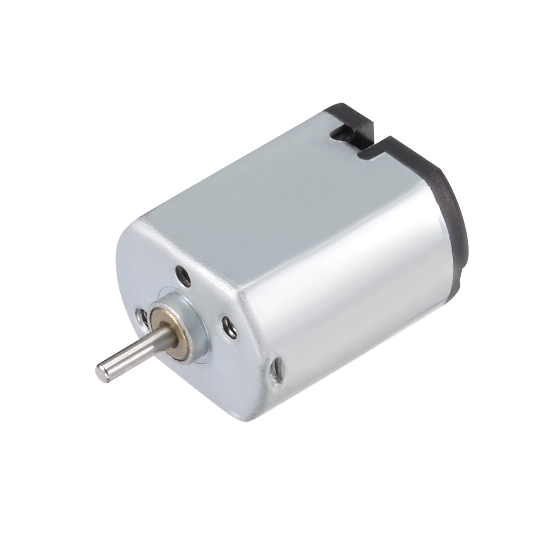 Micro Motor DC 6V 12000RPM High Speed Motor for DIY Toy Models Remote Control