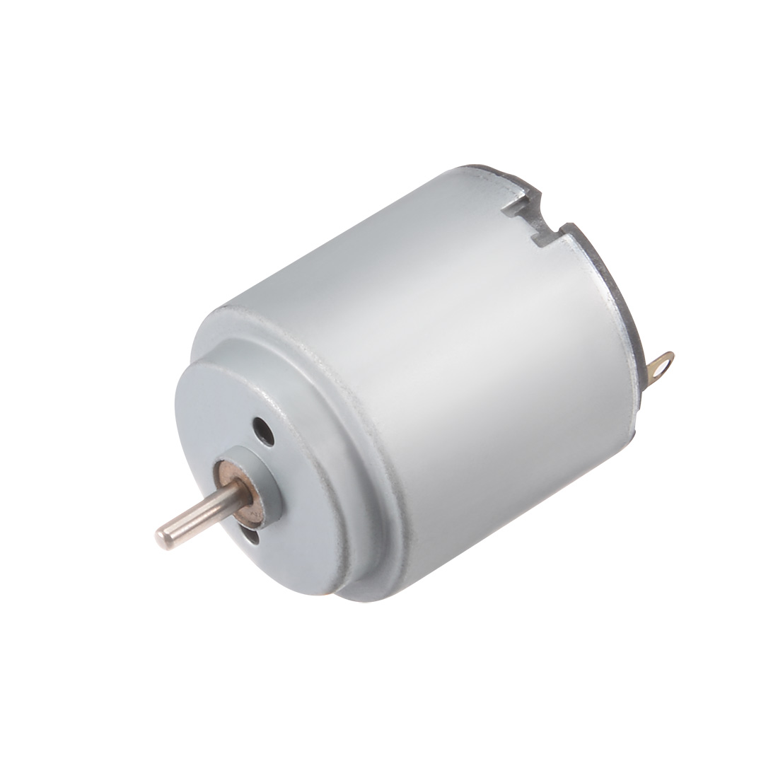 Small Motor DC 6V 5800RPM High Speed Motor for DIY Hobby Toy Cars