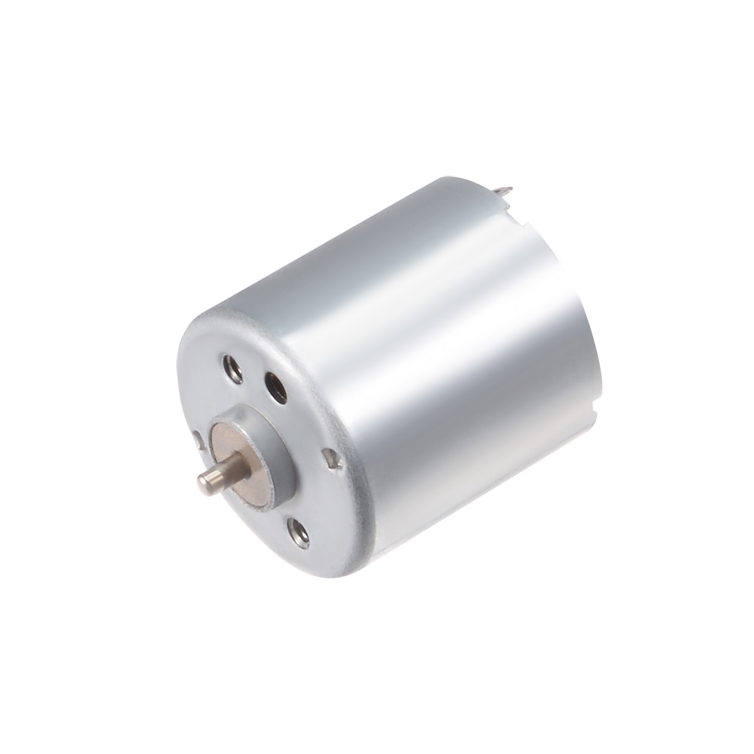 Small Motor DC 3V 9500RPM High Speed Motor for DIY Hobby Toy Cars