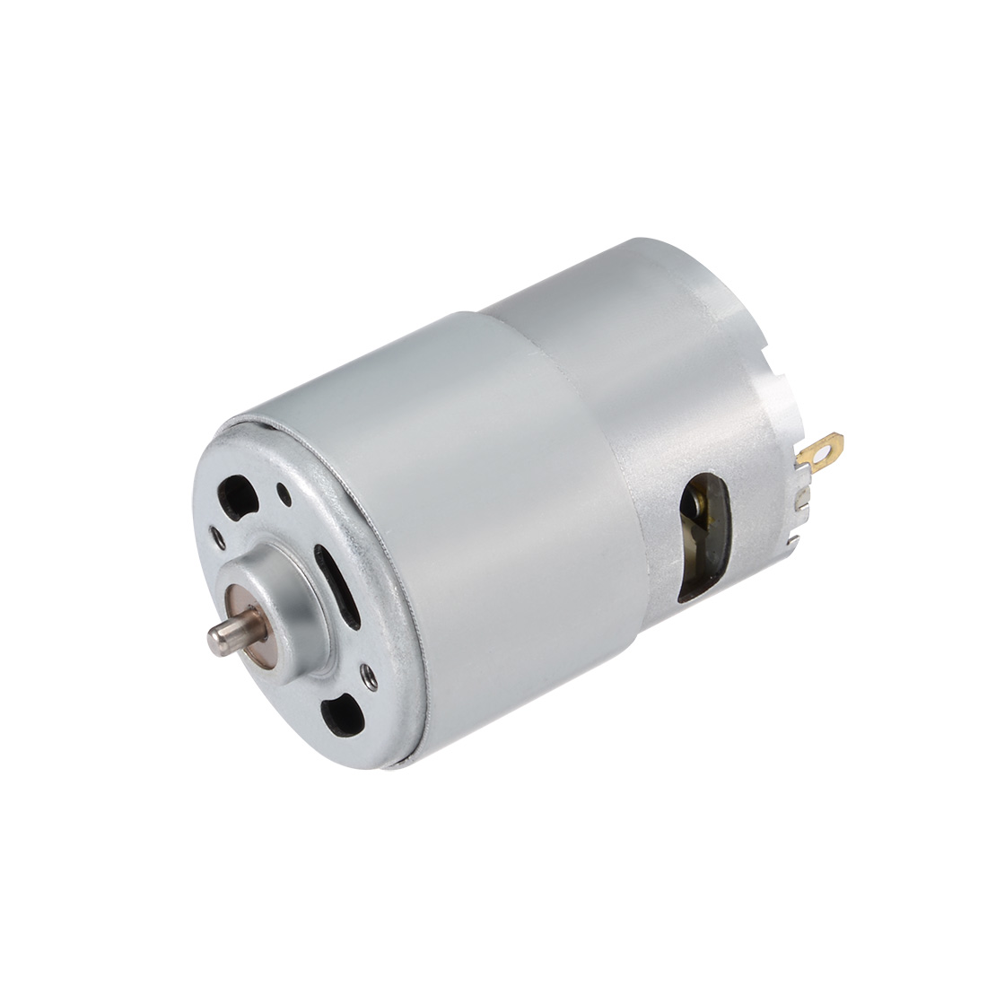 Small Motor DC 24V 9000RPM High Speed Motor f DIY Hobby Toy Cars Remote Control