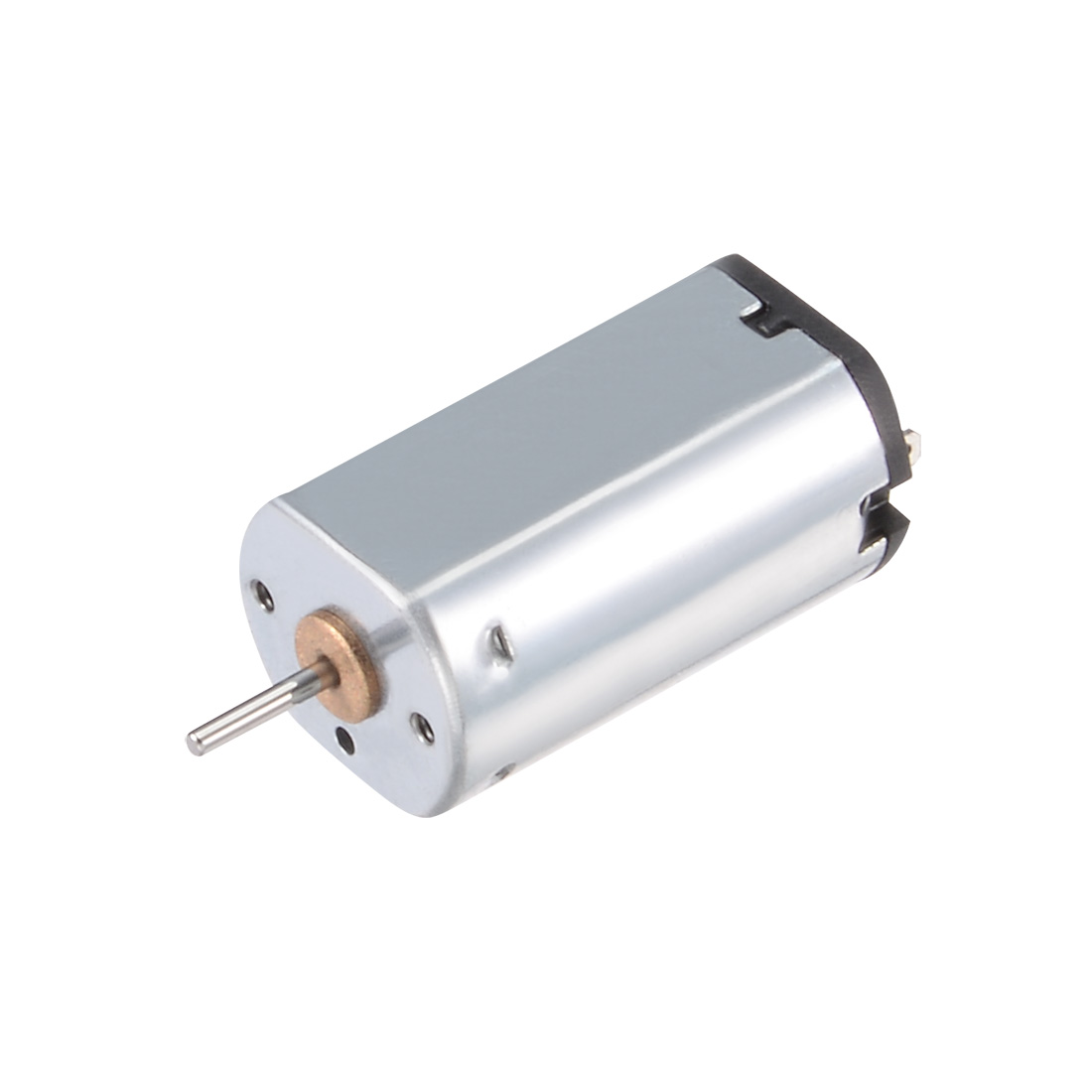 Micro Motor DC 6V 9000RPM High Speed Motor for DIY Toy Models Remote Control