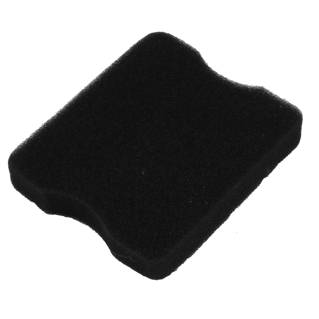 New Replacement Extra Guard Panel Engine TL143 Air Filter Cleaner Accessory