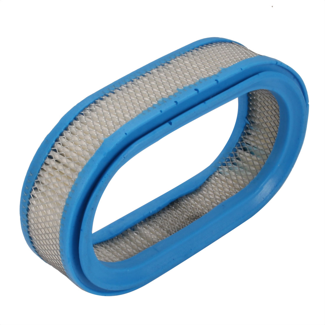 New Replacement Extra Guard Panel Engine Air Filter Cleaner Accessory Blue