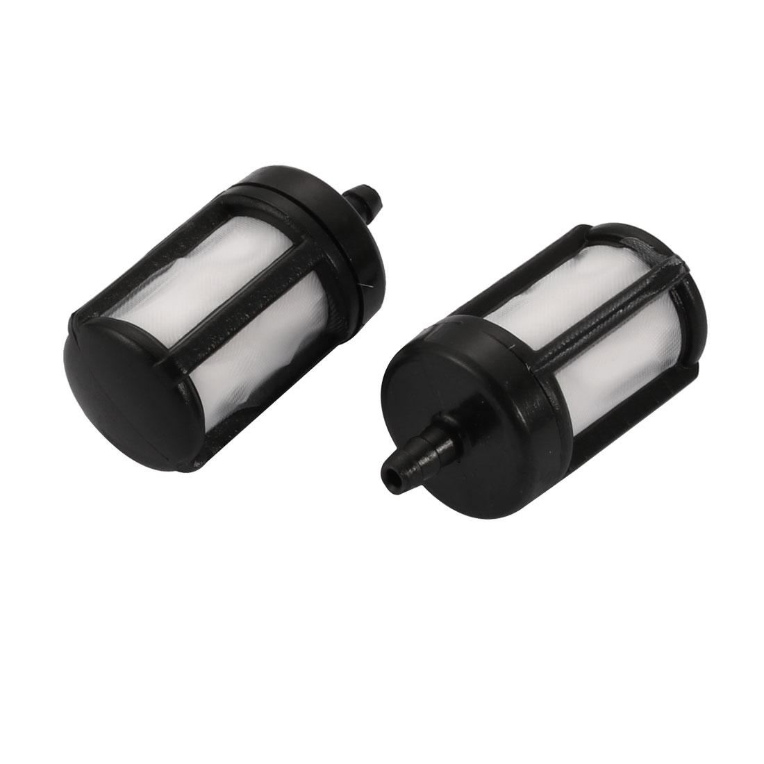 2Pcs Fuel Filter Replacement For 2013C Weedeater Chainsaw Trimmer Edger Blower
