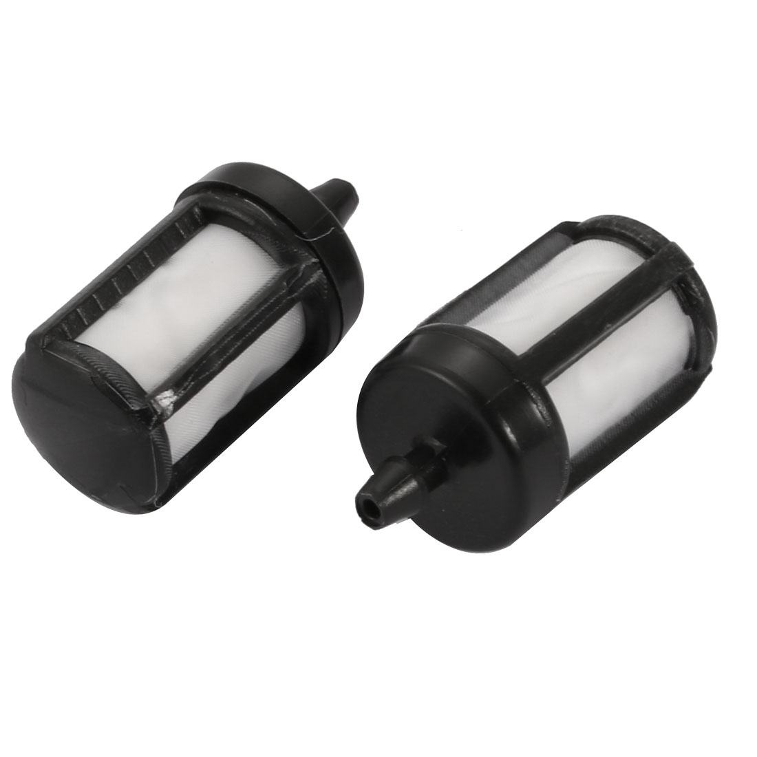 2Pcs Fuel Filter Replacement For 2013B Weedeater Chainsaw Trimmer Edger Blower