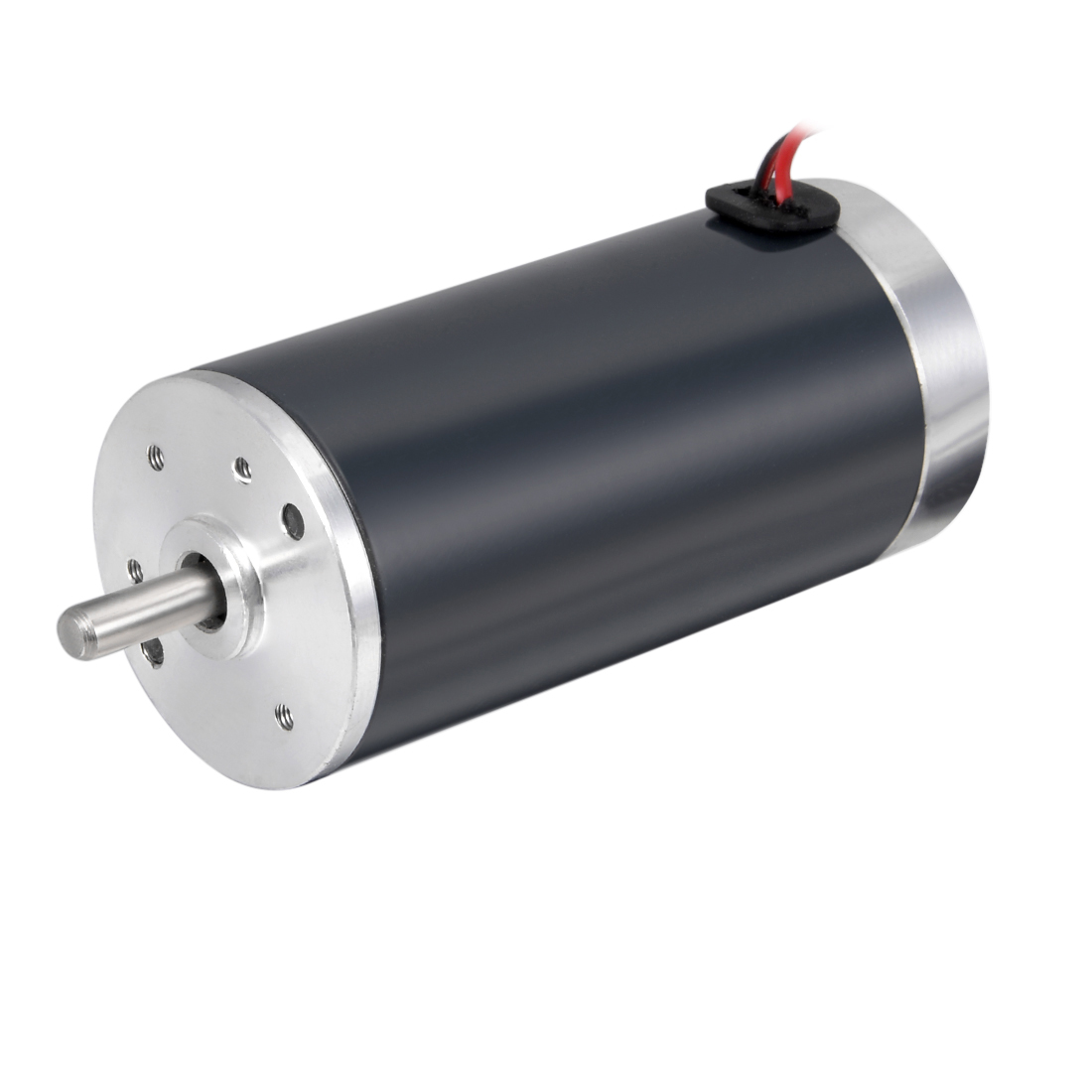 750G.cm Torque Brushed Electric Motor 24V DC 4000RPM High Speed