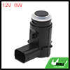 9L3Z-15K859-D Black Car Auto Reverse Parking Assist Sensor for Ford F150