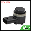 AM5T-15K859-AA Black Car Auto Reverse Parking Assist Sensor for Ford