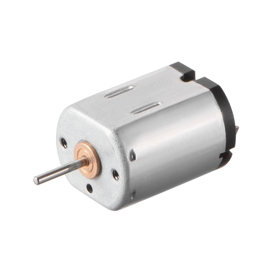 Micro Motor DC 3V 22000RPM High Speed Motor for DIY Toy Cars Remote Control