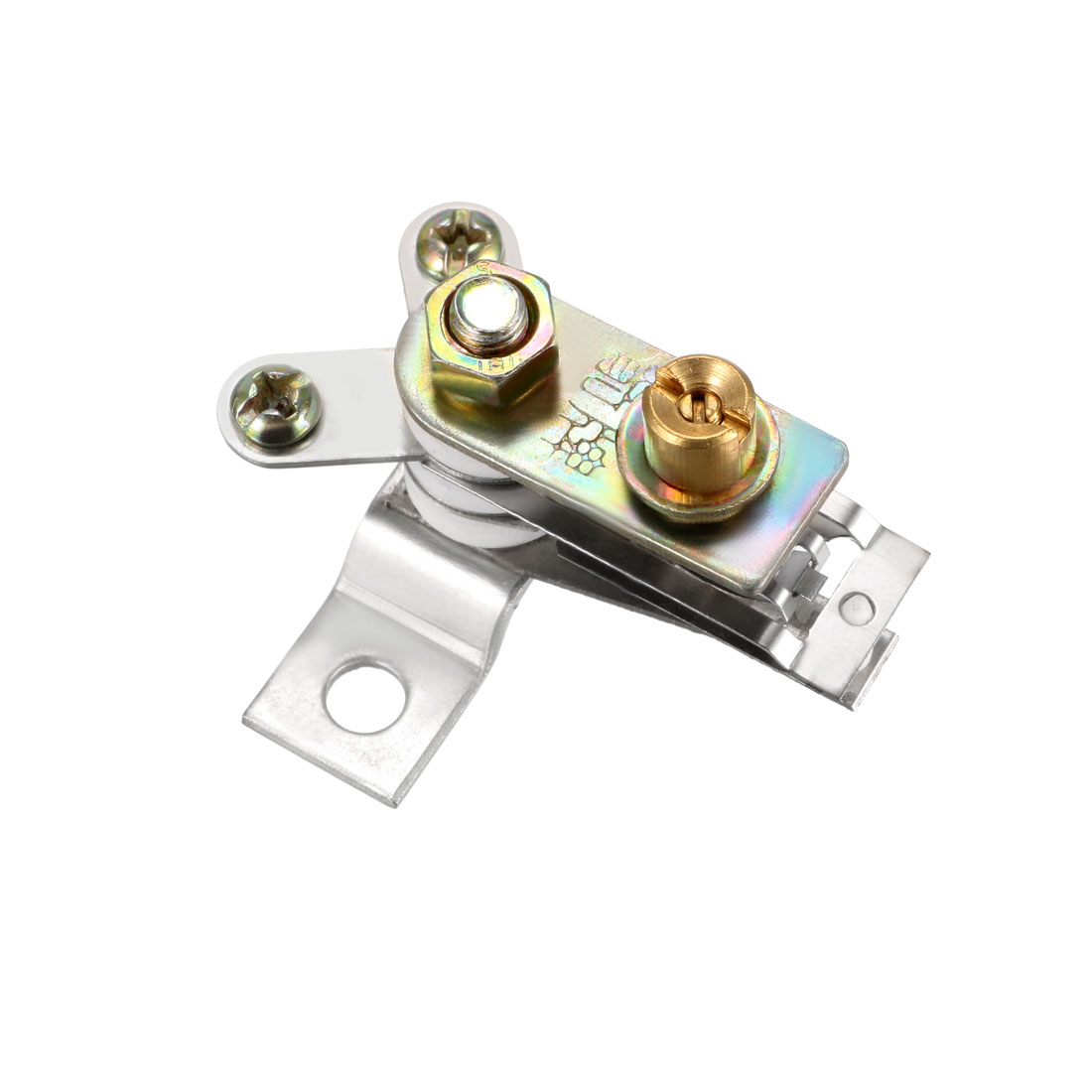 Temperature Controller , 10A N.C Rice Cooker Heating Thermostat Switch