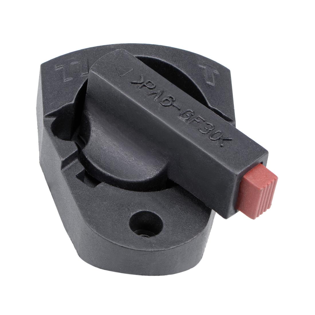Electric Drill Hammer Trigger Switch Knob Tool Power Adjusting Gear #3