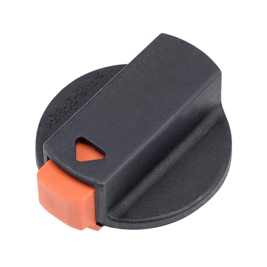 Electric Drill Hammer Trigger Switch Knob Tool Power Adjusting Gear #13