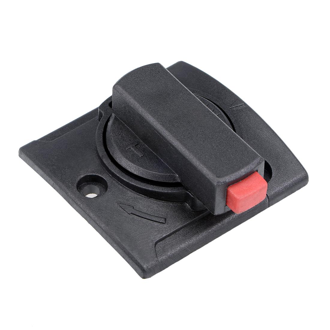 Electric Drill Hammer Trigger Switch Knob Tool Power Adjusting Gear #16