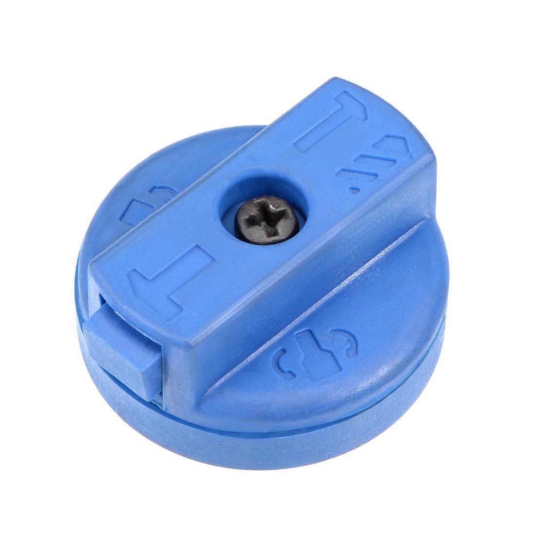 Electric Drill Hammer Trigger Switch Knob Tool Power Adjusting Gear #20