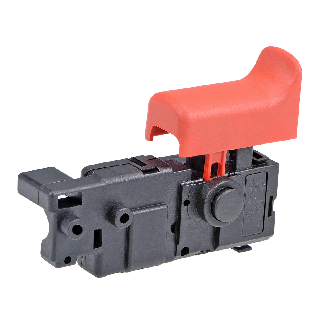 Trigger Switch for GBH2-22 Electric Hammer 250V-4A Speed Control Switch