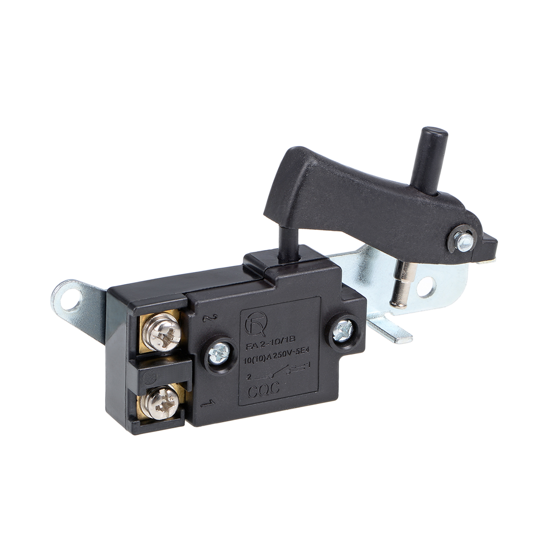 Trigger Switch FA2-10/1B for PH65A Electric Pick 250V/10A Speed Control Switch