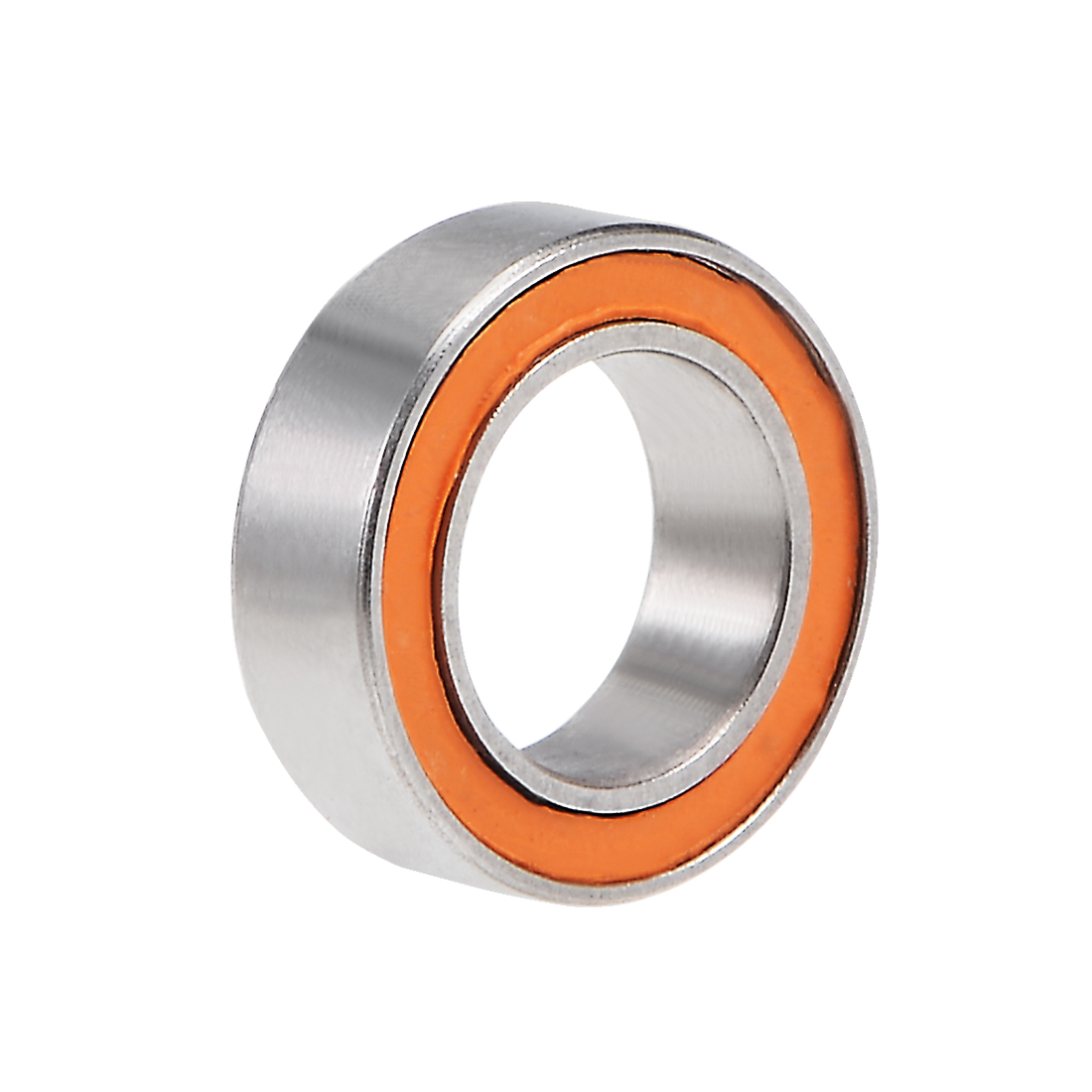 SMR85C-2OS Hybrid Ceramic Ball Bearing 5x8x2.5mm ABEC-7 Stainless Steel Bearings