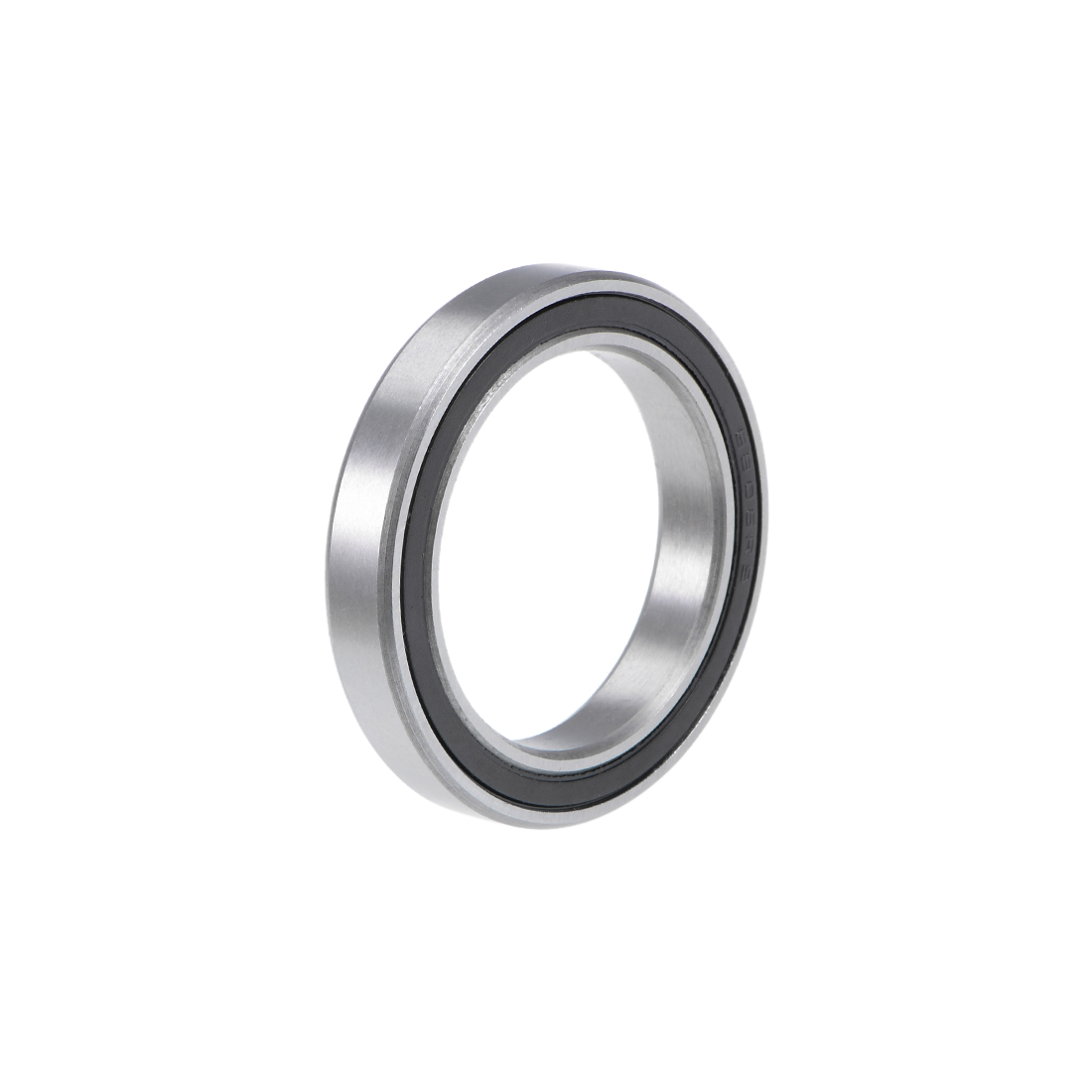 6806-2RS Deep Groove Ball Bearing 30x42x7mm Double Sealed Chrome Steel Bearings
