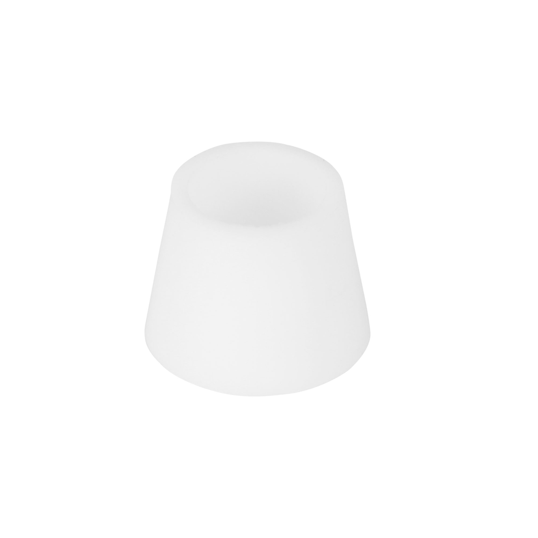 "Leg Caps 10mm/3/8"" Anti Slip Table Feet Cover Floor Protector Avoid Scratch"