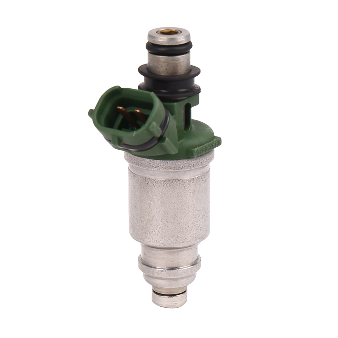 Car Fuel Injector 23250-74100 for Toyota Camry 1992-2000 Celica 1994-1999 DC 12V