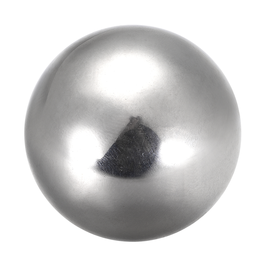 Precision 304 Stainless Steel Bearing Balls 1-3/4 Inch G5