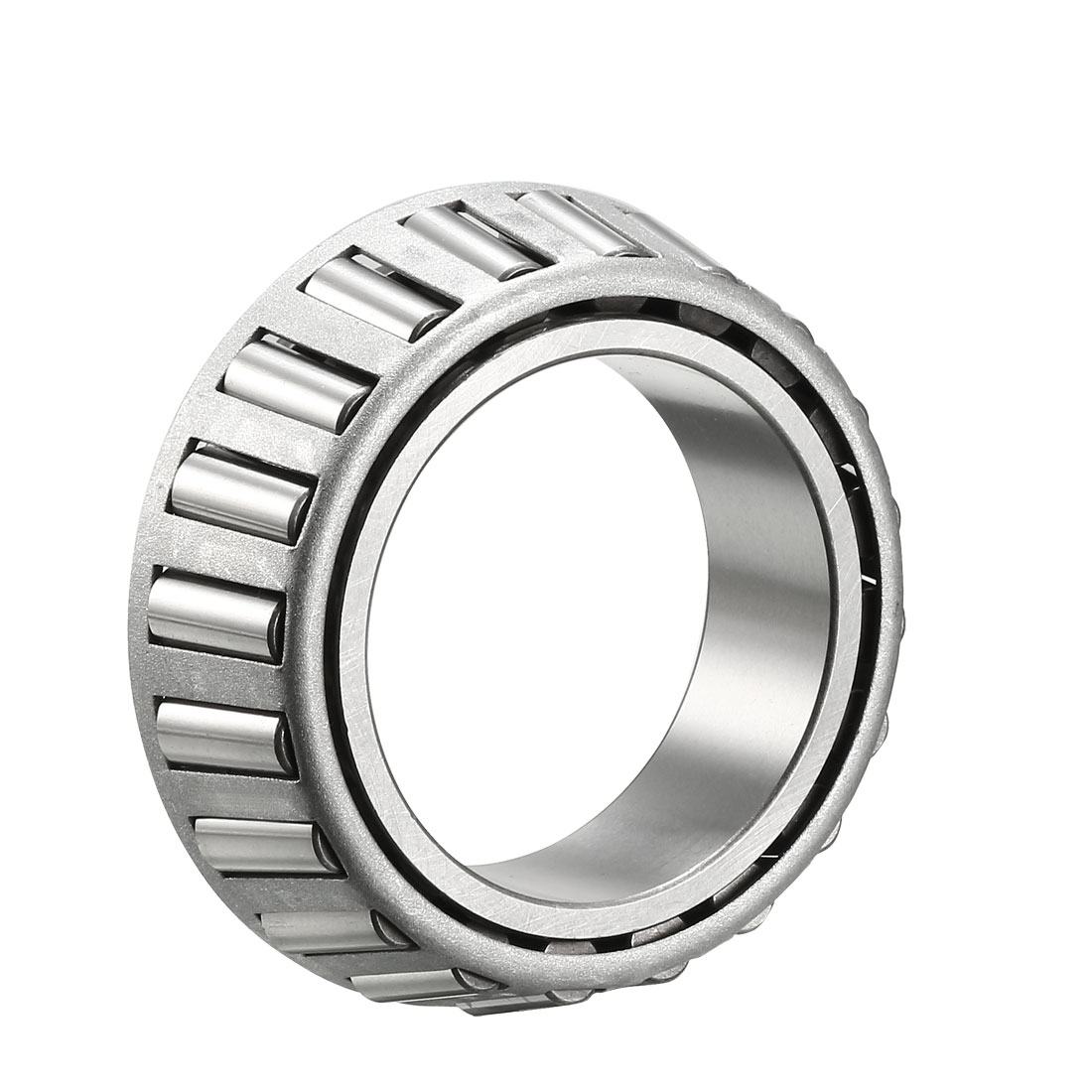 """3994 Tapered Roller Bearing Single Cone 2.625"""" Bore 1.183"""" Width"""