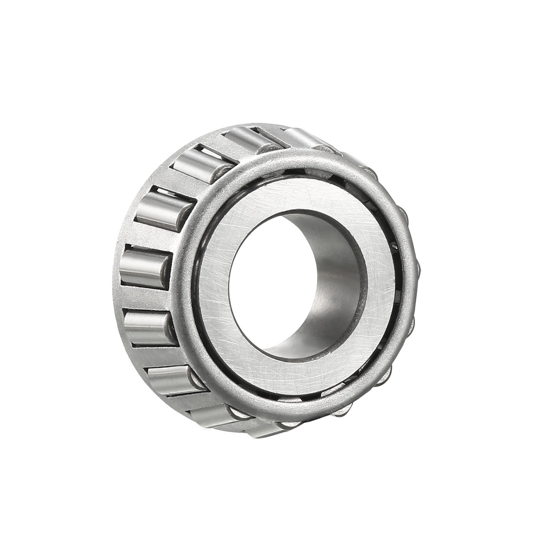 "15101 Tapered Roller Bearing Single Cone 1"" Bore 0.8125"" Width"