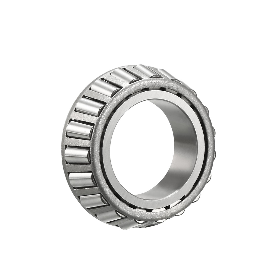 "8125 Tapered Roller Bearing Single Cone 1.25"" Bore 0.594"" Width"