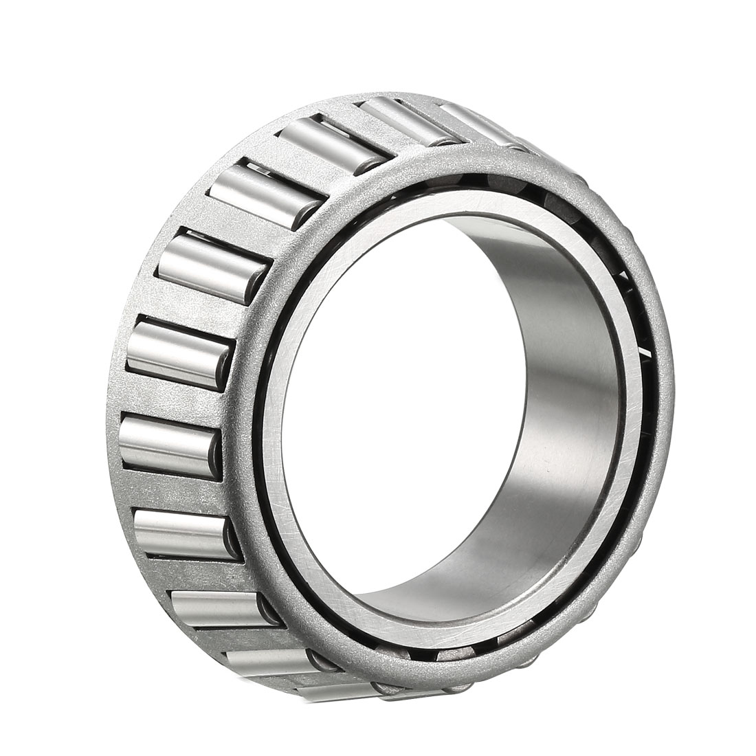 """3984 Tapered Roller Bearing Single Cone 2.625"""" Bore 1.183"""" Width"""
